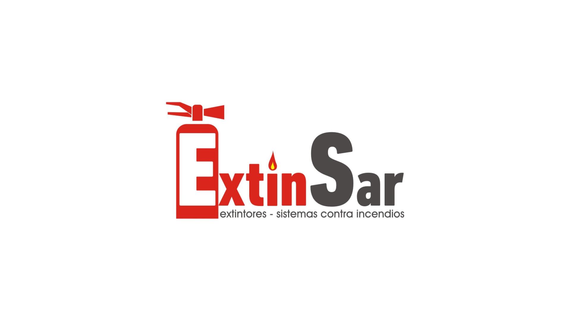 extinsar-slide